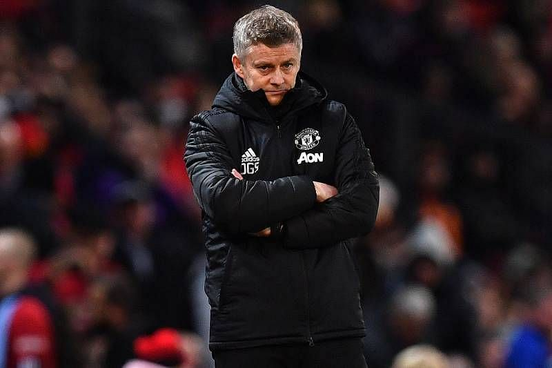 Grealish is just the type of player Solskjaer would love to have