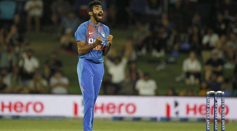 bumrah-holds-his-hands-up-aloft