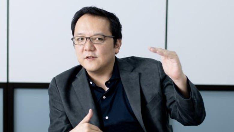 Miyazaki to put more volume and depth to the open world gameplay