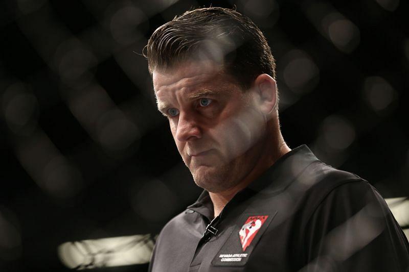 UFC 213: Nunes vs Shevchenko