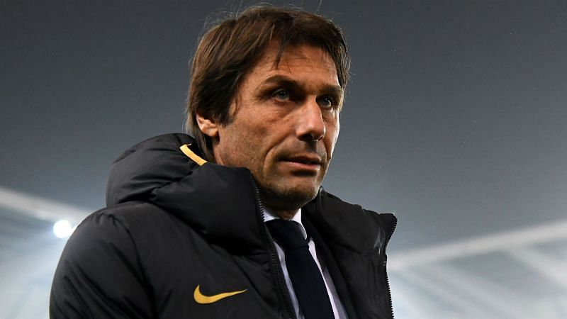 Conte_cropped