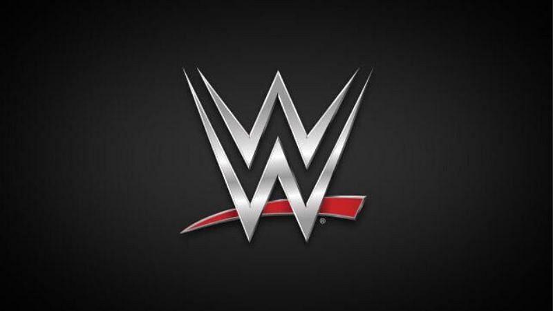 डब्लू डब्लू ई (WWE)