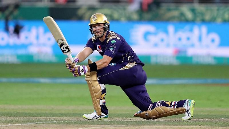 Shane Watson needs to come up big in this game