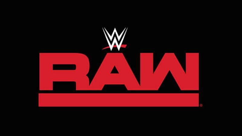 The Undertaker is yet to appear on RAW in 2020