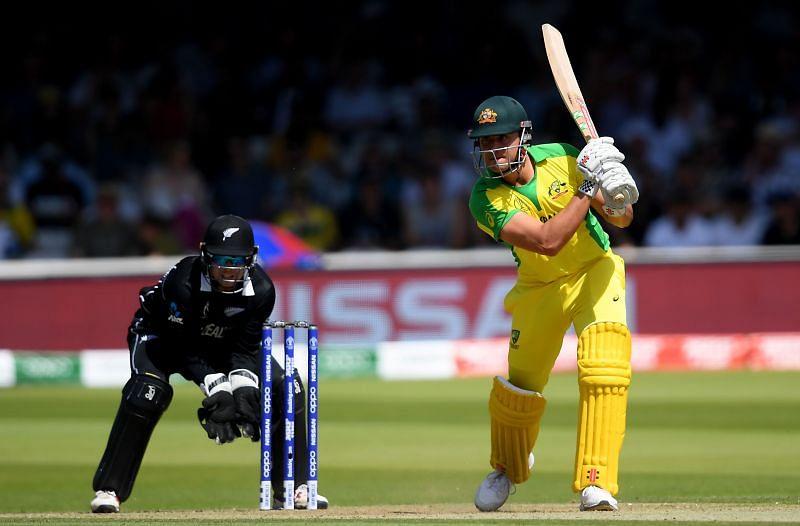 Aus Vs Nz 2021 Live Score Australia In New Zealand Latest News Match Updates