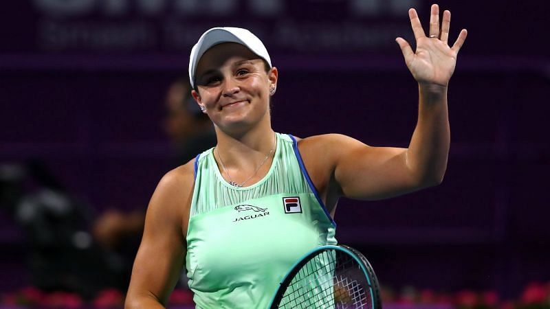 ashleigh barty - cropped