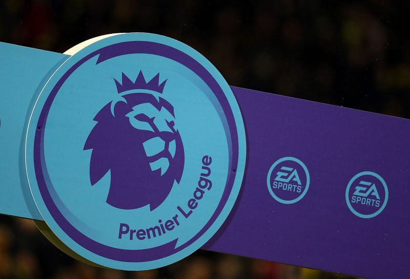 The Premier League announced that they would be introducing a Hall of Fame soon