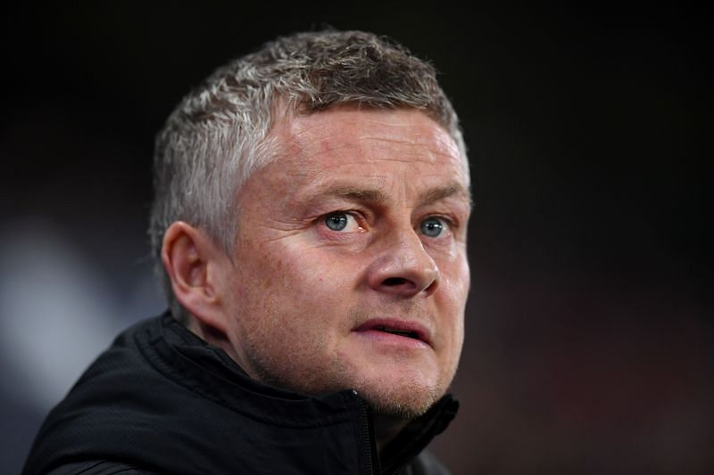 Ole Gunnar Solskjaer has got the best out of some young Red Devils this season.
