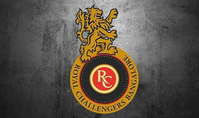 Royal Challengers Bangalore will hope to be real challengers for the trophy