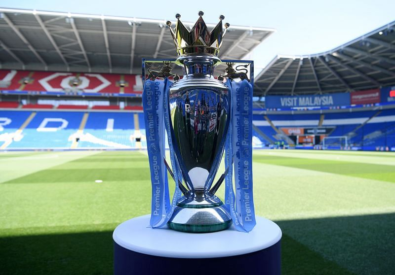 The Premier League is the most popular first division in the world