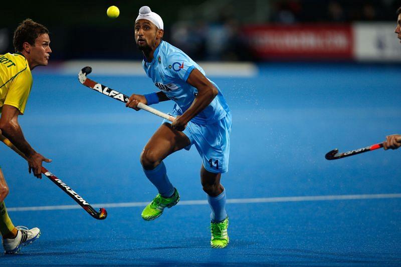 India will face Australia in FIH Pro League