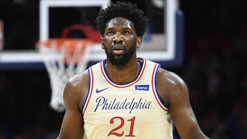 Embiid_cropped