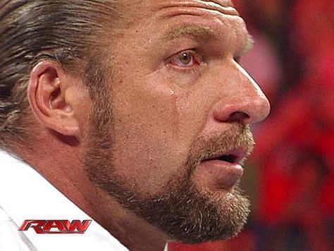 Terrible news for WWE