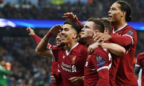 Liverpool are close to ending their thirty-year wait for a Premier League title