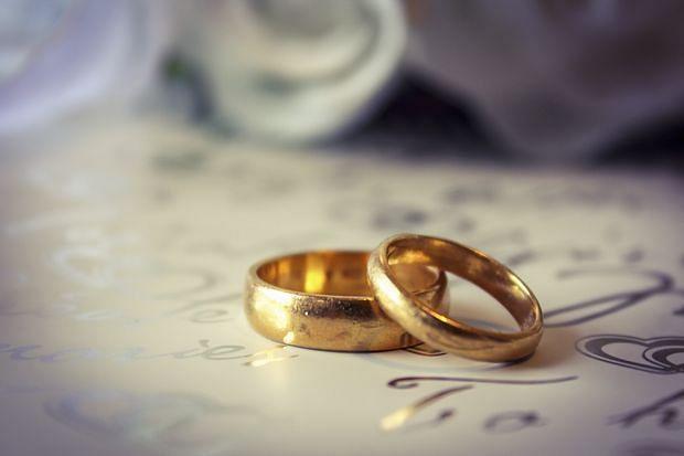 सिंह ब्रदर्स के समीर सिंह ने की  शादी