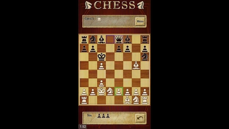 Image result for chess ai factory