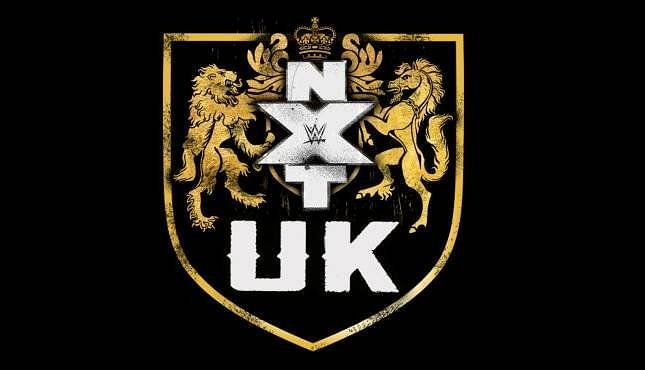 NXT UK is ready to TakeOver