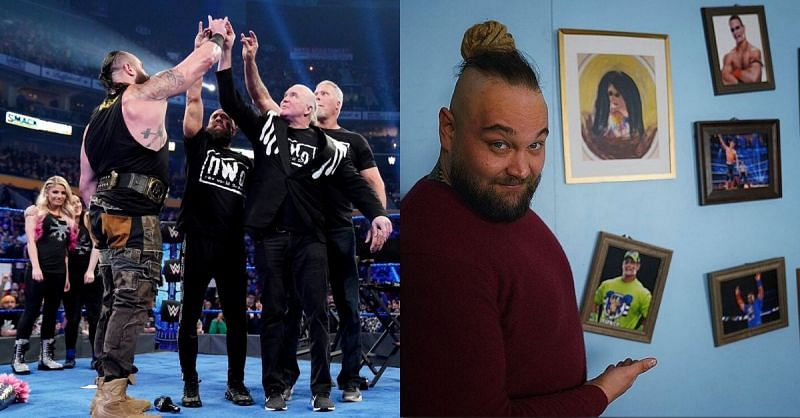 WWE SmackDown Results March 6th, 2020: Winners, Grades, Video Highlights for latest Friday Night SmackDown