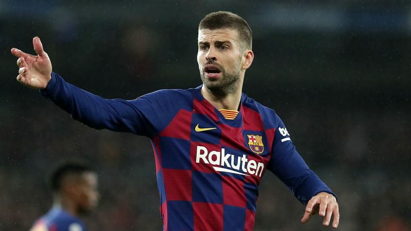 pique-cropped