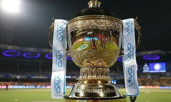 Credit: IPL Twitter