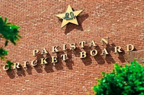 Broadsheet LLC will be moving to seize the Pakistan Cricket team