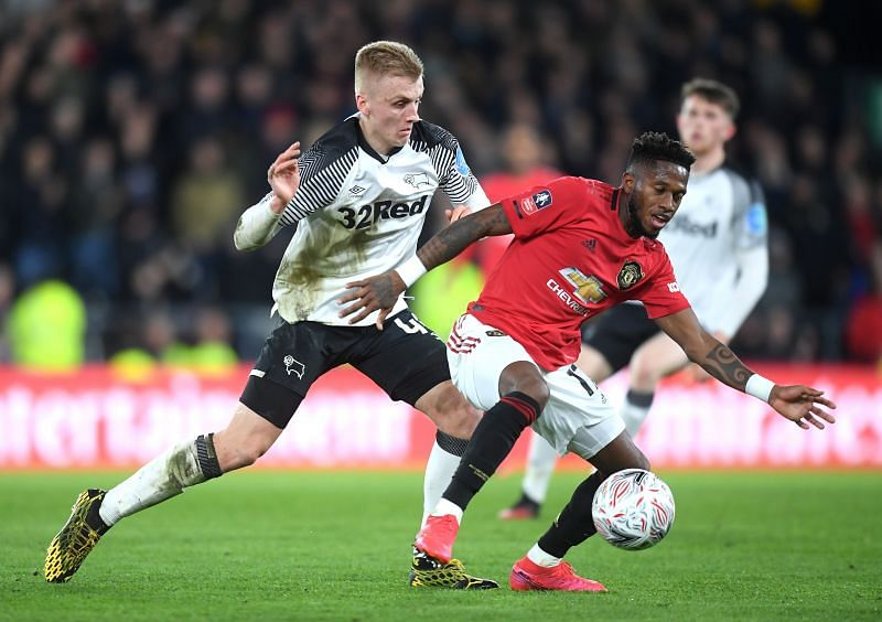 Derby County vs Manchester United: Prediction, Lineups, Team News, Betting Tips & Match Previews
