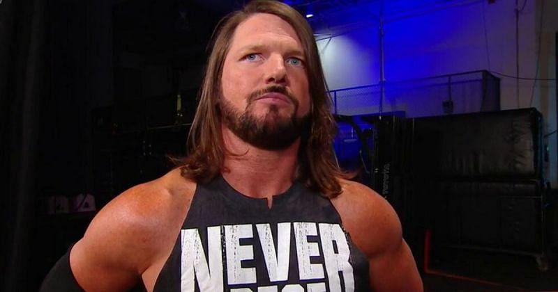 WWE के मौजूदा चैंपियन ने अपनी बुकिंग को लेकर दिया अहम बयान, फैन ने उठाए थे सवाल