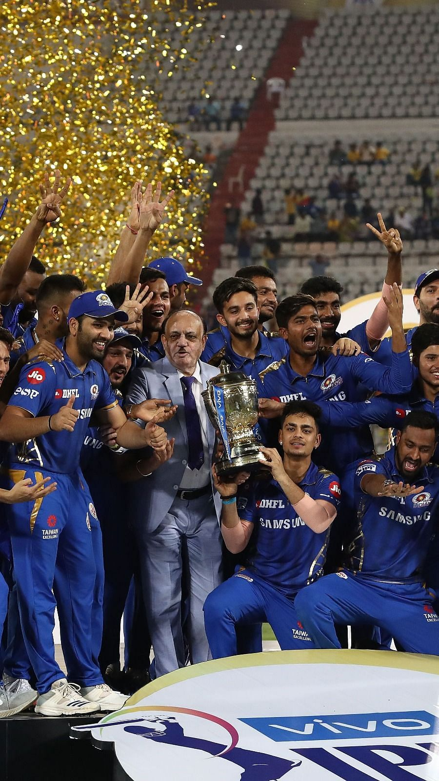 Ipl 2020 Live Telecast Channel List And Ipl Live Streaming Details When And Where To Watch Ipl 2020 The announcement many people have been waiting for has finally arrived. ipl 2020 live telecast channel list and