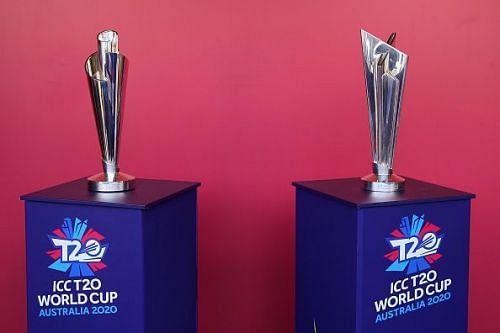 आईसीसी को वर्ल्ड कप समय पर होने की उम्मीद