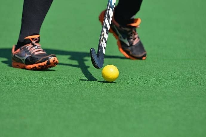 The Sultan Azlan Shah Cup is the latest sporting event to be affected by the Coronavirus epidemic