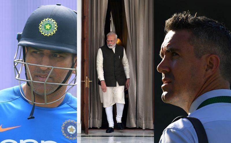 क्रिकेट जगत की दिनभर की प्रमुख खबरें