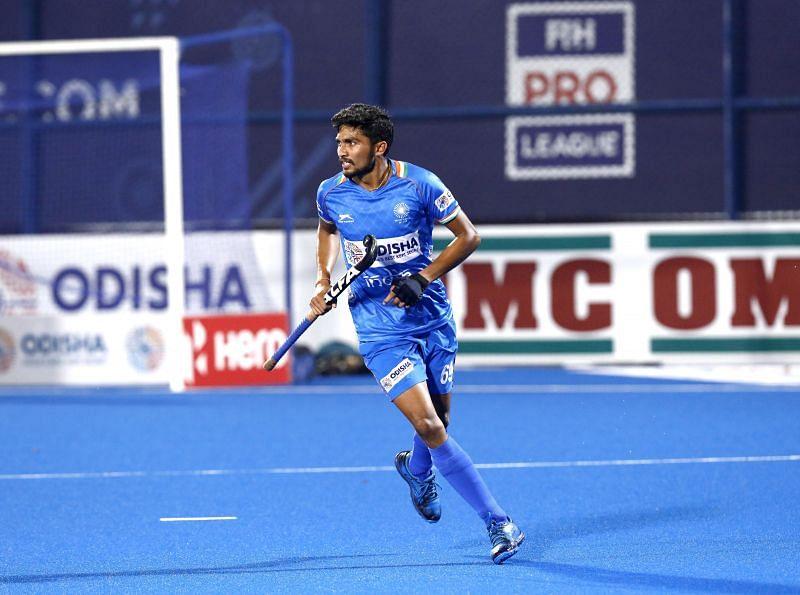 Raj Kumar Pal