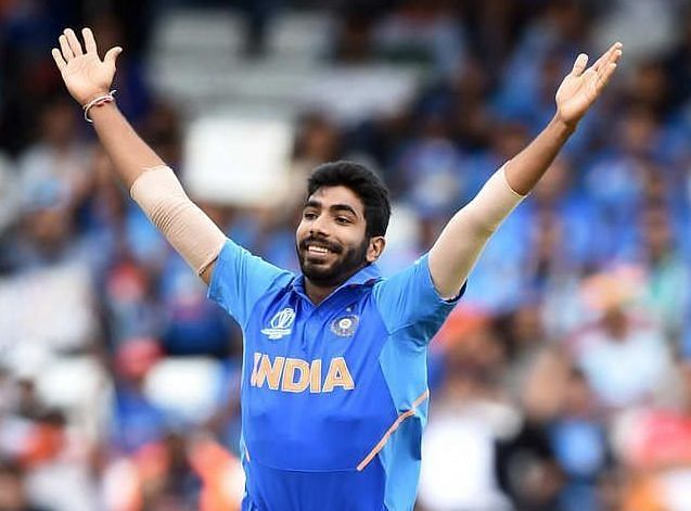 The South Africa tour offers one last opportunity for Jasprit Bumrah to fine-tune his skills ahead of the IPL.