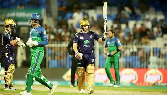 Shane Watson will be the key for Quetta once again