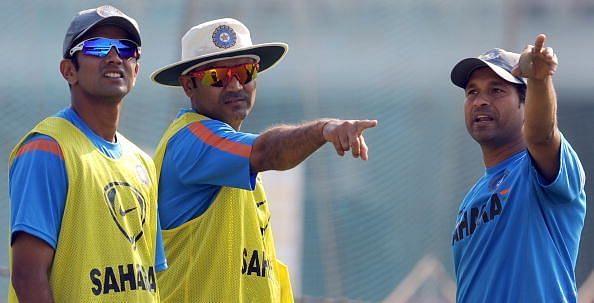 आकाश चोपड़ा की टीम में 7 भारतीय और 4 पाकिस्तानी खिलाड़ी शामिल