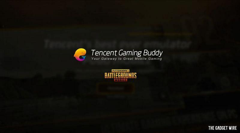 Tencent Gameloop
