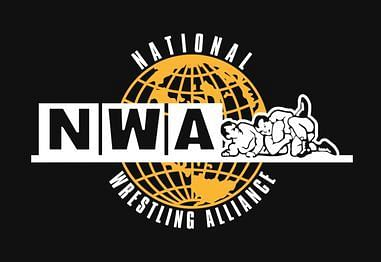 National Wrestling Alliance is going strong under the leadership of Billy Corgan. With a roster of nearly 60 wrestlers, the game looks promising