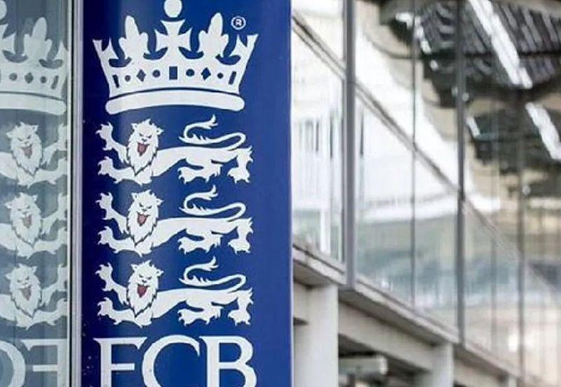 Image: ECB