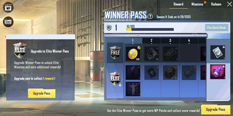 PUBG Mobile Lite: Mobile requirements, maps, features and more