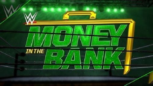WWE News - Money In The Bank qualifiers announced for next week's SmackDown