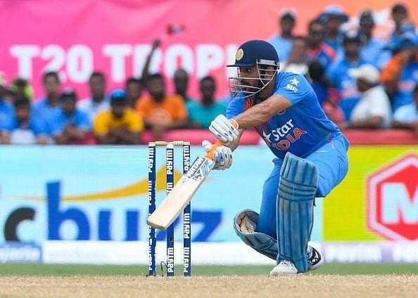 भारतीय टीम को यह मुकाबले जीतने चाहिए थे