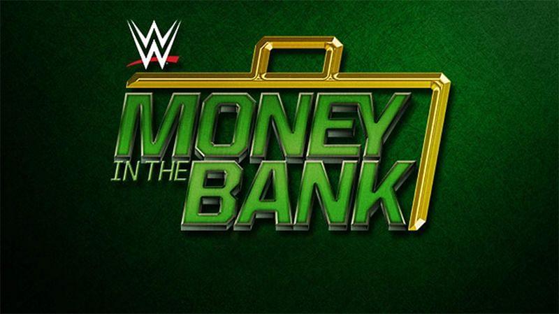 मनी इन द बैंक