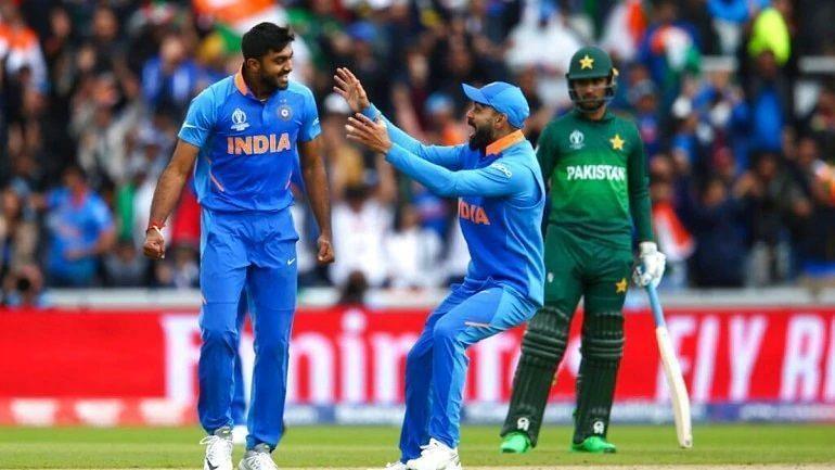An average IPL was followed by a forgettable CWC 2019 for Vijay Shankar