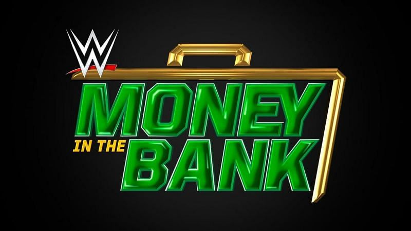 WWE News - Unique venue for Money in the Bank Ladder Matches confirmed
