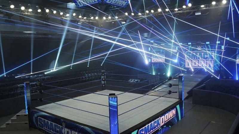 The Corona Virus Pandemic has caused havoc to wrestling promotions around the world