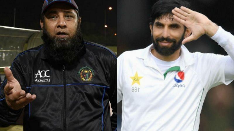 Which batsmen have been dismissed most weirdly?