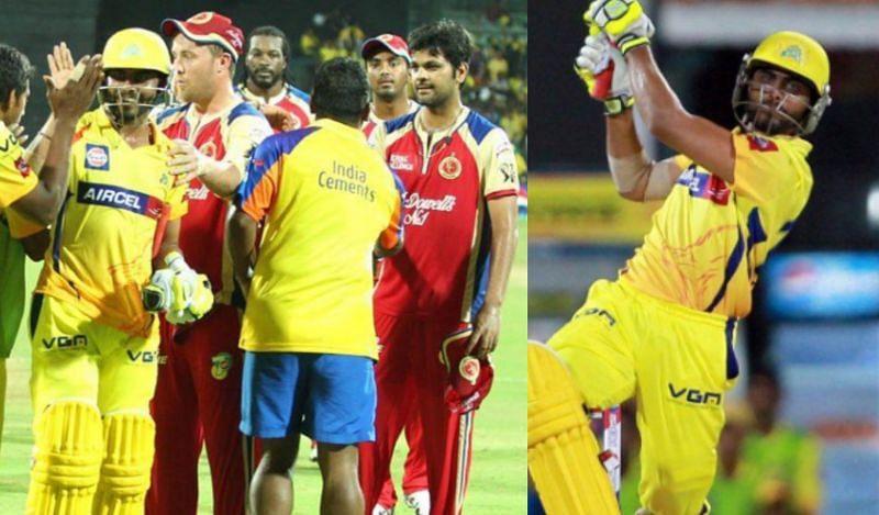 रविंद्र जडेजा ने सीएसके को दिलाई जीत