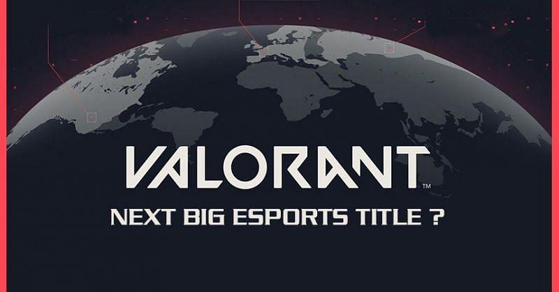 Uploaded by EsportsNetwork