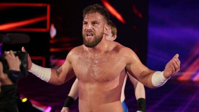 रिपोर्ट्स के मुताबिक WWE में उनकी वापसी हो गई है