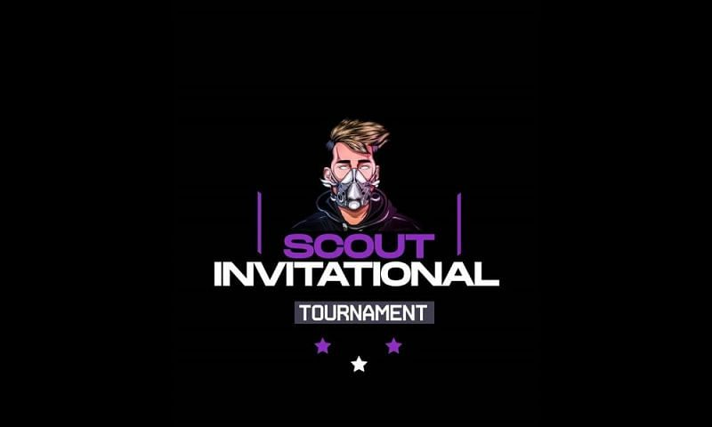 Scout Invitational Tournament